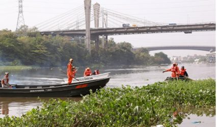 RD usará tecnología de vanguardia para rescatar ríos Ozama e Isabela