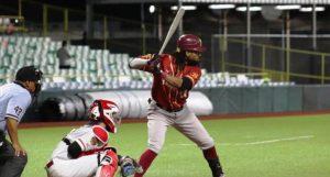 Reanudan series semifinales Liga Béisbol de Puerto Rico tras terremoto