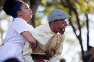 La tercera edición de Santo Domingo Popserá el1y 2 de febrero