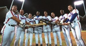 Dedicarán Serie del Caribe 2020 a equipo campeón de PR 1995