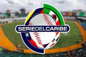 Puerto Rico a pesar de sismos efectuará Serie del Caribe de béisbol
