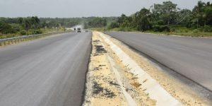 Dicen nuevas avenidas serán grandes soluciones tránsito para el Gran SD