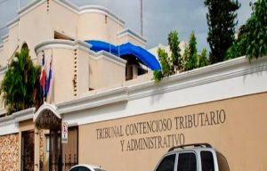 TSE conocerá el 11 de febrero un recurso contra la candidatura de LF