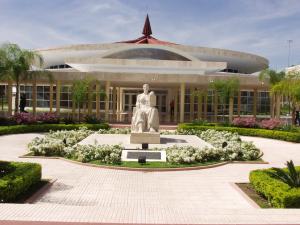 La UASD impartirá primera maestría en Derecho Médico