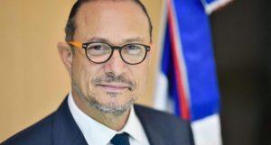 República Dominicana coordinará sector Ciencias Sociales de UNESCO
