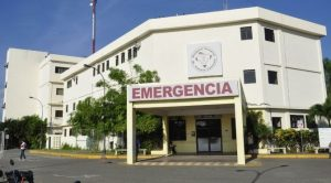 Organismo interviene y asume dirección del hospital Vinicio Calventi