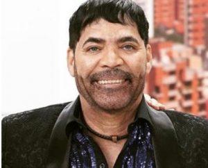 Salsero boricua Willie González reconoce talento dominicano