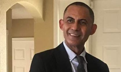 Director ejecutivo de campaña PRM vaticina triunfo arrollador en EU