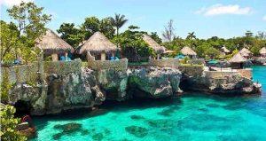 Turismo de Jamaica muestra ganancias con respecto a temporada de 2018