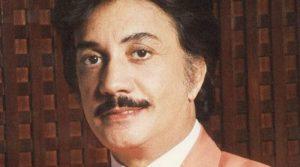 """Muere actor Raúl Amundaray, famoso por """"El derecho de nacer"""""""