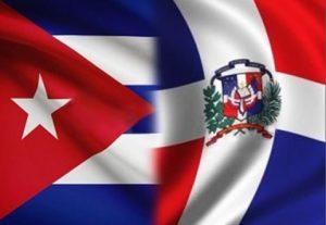 OPINION: Chantaje EE.UU. agrieta relaciones R. Dominicana y Cuba