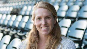 Grandes Ligas tendrá la primera coach femenina