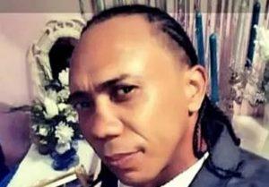 Muere en accidente hombre trató de huir tras herir con machete exesposa