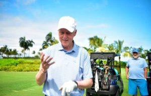 Clinton afirma que Rep. Dominicana es un destino seguro para el turismo