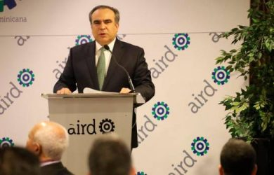 Industriales convocan a edición premios Periodismo Económico