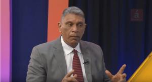 Coordinador dice para PRM no fue sorpresa su triunfo en elecciones