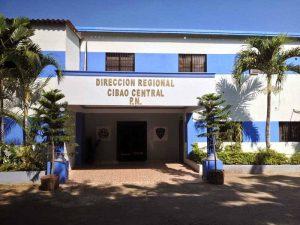 Investigan robo de 60 pacas de tabaco en empresa de Villa González