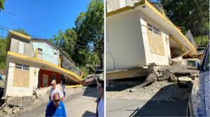Organizaciones harán actividades para ayuda humanitaria a Puerto Rico