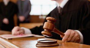 HATO MAYOR: Le cantan 20 años de prisión a hombre violó a su hijastra