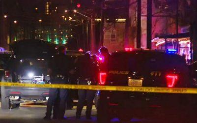 Kansas City: 2 muertos y 15 heridos deja tiroteo en festejos Super Bowl