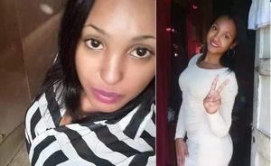 ESPERANZA: Salió a juntarse con hombre conoció por internet y desapareció