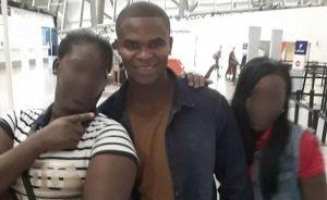 URUGUAY: Piden ayuda para repatriar cadáver de dominicano