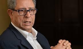 """Jiménez critica """"abultadísimo"""" costo servicio exterior de Rep. Dominicana"""