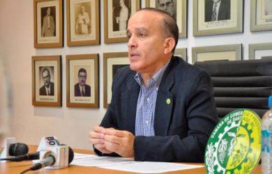 Cámara Comercio de Santiago dice elecciones no afectarán sector