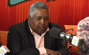 Cónsul dominicano en Sao Paulo cobra US$1,833.00 y vive en Santo Domingo