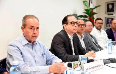 Empresarios cibaeños confían en jueces de la Junta Central Electoral