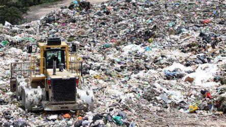 Pondrán en marcha alianza privada a fin de reducir y reciclar residuos