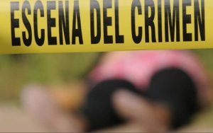 El año comienza con asesinatos de 4 mujeres en la República Dominicana