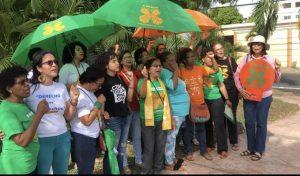 Reclaman declarar a RD en estado de emergencia ante ola de feminicidios