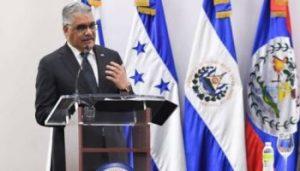Vargas viaja a Jaimaica para reunirse con Pompeo y miembros de la OEA