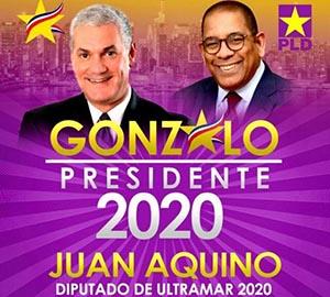 Juan Aquino 300×250 2020