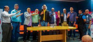 Copa Independencia de Boxeo será celebrada en Santiago