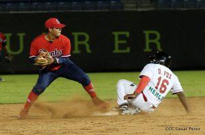 NICARAGUA: Equipo León se refuerza con pitchers dominicanos
