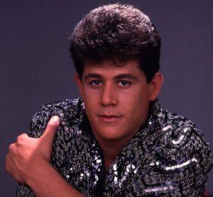 Los Años Dorados harán homenaje a Jochy Hernández