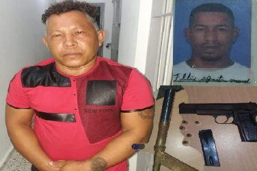CABRERA: Hombre muere en una pelea por deuda de tres cervezas
