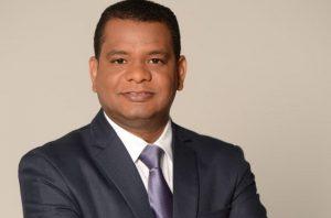 PEDERNALES: Ratifican inscripción de candidatura Francisco Medrano