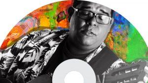 """Joshy Melo presentará producción de jazz """"Metura"""" en el Teatro Nacional"""
