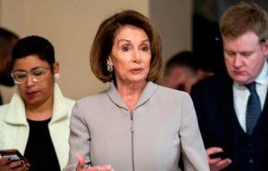 """EE.UU: El Congreso votará para """"limitar"""" acciones militares de Trump"""