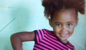 Policía confirma hallazgo cadáver de la niña desaparecida en Santiago