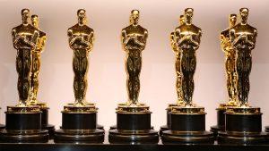 Hollywood anuncia nominados para la 92 edición de los Óscar