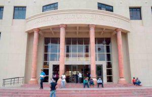 Ratifican 6 meses de prisión preventiva a médico acusado violar a su hijo