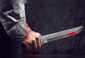 Hombre mata a otro en medio de una riña en el barrio Los Ciruelitos
