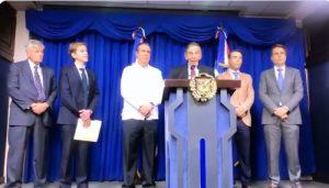 SANTIAGO: Construirán hotel de 177 habitaciones y un centro comercial