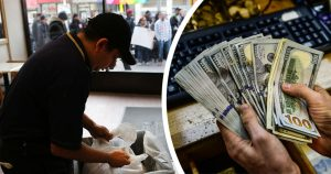 Aumenta el salario mínimo en 21 estados y 26 ciudades de EE.UU.