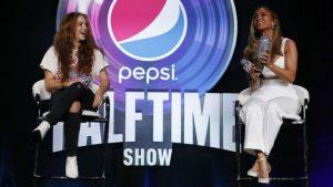 JLo y Shakira: «Haremos homenaje a latinos y nuestra cultura» en Super Bowl