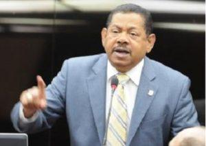 Diputado Suriel exhorta a presidente Medina evitar una hecatombe en RD